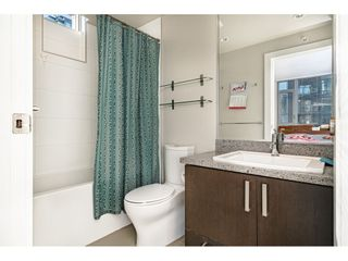 """Photo 18: 602 1155 THE HIGH Street in Coquitlam: North Coquitlam Condo for sale in """"M One"""" : MLS®# R2520954"""