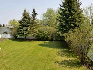 Photo 35: 368 7 Street W in Cardston: Residential for sale : MLS®# LD0191926