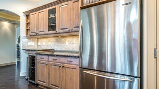 Photo 12: 7 Discovery Valley Cove SW in Calgary: Discovery Ridge Detached for sale : MLS®# A1099373