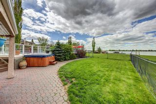 Photo 48: 685 East Chestermere Drive: Chestermere Detached for sale : MLS®# A1112035