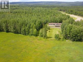 Photo 30: lot 7 GRIZZLY RIDGE ESTATES in Rural Woodlands County: House for sale : MLS®# A1023173