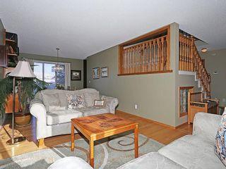 Photo 15: 80 SCENIC Gardens NW in Calgary: Scenic Acres House for sale : MLS®# C4165304