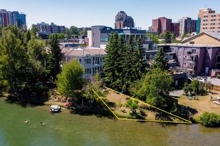 Photo 31: 106 23 Avenue SW in Calgary: Mission Row/Townhouse for sale : MLS®# A1123407