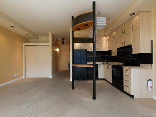 Photo 14: 316 409 Swift St in : Vi Downtown Condo for sale (Victoria)  : MLS®# 868940
