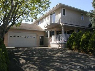 Photo 30: 1212 Malahat Dr in COURTENAY: CV Courtenay East House for sale (Comox Valley)  : MLS®# 830662