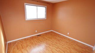 Photo 8: 1306 Day St. in Winnipeg: Transcona Residential for sale (North East Winnipeg)  : MLS®# 1202932