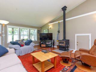 Photo 5: 3130 River Rd in CHEMAINUS: Du Chemainus House for sale (Duncan)  : MLS®# 841158
