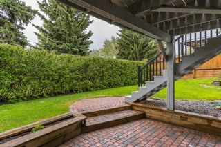 Photo 26: 165 Scenic Cove Bay NW in Calgary: Scenic Acres Detached for sale : MLS®# A1111578