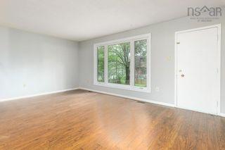 Photo 9: 28 Covington Way in Halifax: 5-Fairmount, Clayton Park, Rockingham Residential for sale (Halifax-Dartmouth)  : MLS®# 202123362