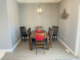 Photo 6: 1732 Centennial Crescent in North Battleford: College Heights Residential for sale : MLS®# SK870379
