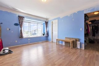 Photo 11: 139 SAN JUAN Place in Coquitlam: Cape Horn House for sale : MLS®# R2604553