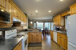 Photo 26: 30078 Zora Road in RM Springfield: Single Family Detached for sale : MLS®# 1612355