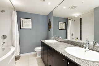 """Photo 13: 205 660 NOOTKA Way in Port Moody: Port Moody Centre Condo for sale in """"Nahanni"""" : MLS®# R2621346"""