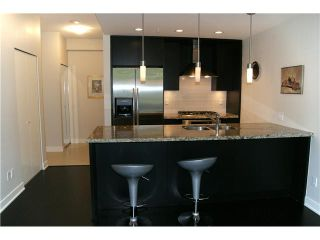 """Photo 2: 305 7088 18TH Avenue in Burnaby: Edmonds BE Condo for sale in """"PARK 360"""" (Burnaby East)  : MLS®# V857950"""