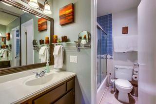 Photo 16: SAN DIEGO Condo for sale : 2 bedrooms : 10339 Azuaga Street #209