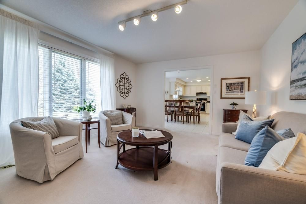 Photo 15: Photos: 1105 Westhaven Drive in Burlington: Residential for sale : MLS®# H4105053