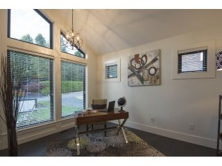Photo 8: 12658 15A Avenue in White Rock: Home for sale : MLS®# F1436979