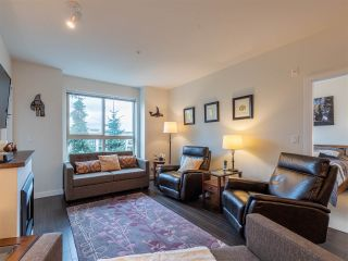 """Photo 12: 203 255 ROSS Drive in New Westminster: Fraserview NW Condo for sale in """"GROVE AT VICTORIA HILL"""" : MLS®# R2527121"""