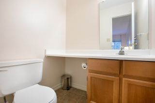 Photo 11: 6933 ARLINGTON STREET in Vancouver East: Home for sale : MLS®# R2344579