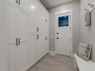 Photo 20: 5920 Bowwater Crescent NW in Calgary: Bowness Detached for sale : MLS®# A1047309