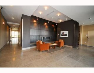 """Photo 17: 805 1833 CROWE Street in Vancouver: False Creek Condo for sale in """"THE FOUNDRY"""" (Vancouver West)  : MLS®# R2120097"""