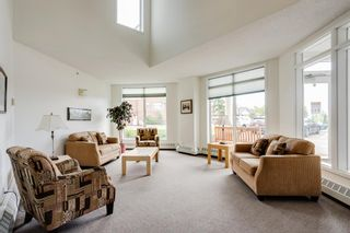 Photo 26: . 2109 Hawksbrow Point NW in Calgary: Hawkwood Apartment for sale : MLS®# A1116776