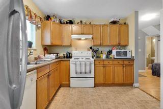 Photo 5: 1830B Cleland Pl in Courtenay: CV Courtenay City Half Duplex for sale (Comox Valley)  : MLS®# 877976