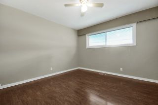 Photo 13: 2778 PRINCESS Street in Abbotsford: Abbotsford West House for sale : MLS®# R2047814