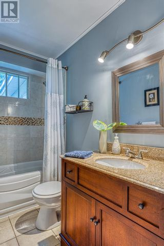 Photo 20: 63 Holbrook Avenue in St.John's: House for sale : MLS®# 1234460