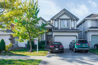 Photo 1: 14655 78 Avenue in Surrey: East Newton House for sale : MLS®# R2351093