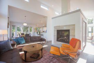 Photo 8: 1338 Pacific Rim Hwy in : PA Tofino House for sale (Port Alberni)  : MLS®# 872655