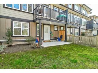 Photo 27: 52 6350 142 Street in Surrey: Sullivan Station Townhouse for sale : MLS®# R2557182