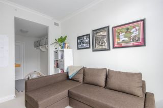 """Photo 14: 803 175 VICTORY SHIP Way in North Vancouver: Lower Lonsdale Condo for sale in """"Cascade West"""" : MLS®# R2565642"""