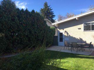 Photo 14: 4911 115 Street in Edmonton: Zone 15 House for sale : MLS®# E4265814