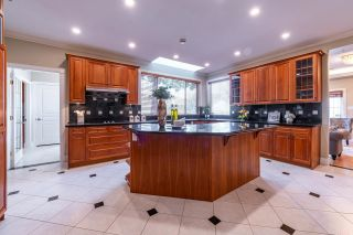 Photo 12: 7551 REEDER Road in Richmond: Broadmoor House for sale : MLS®# R2612972