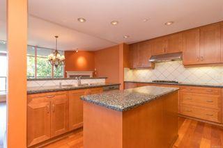 Photo 17: 316 21 Dallas Rd in : Vi James Bay Condo for sale (Victoria)  : MLS®# 879031