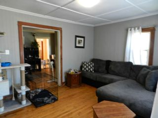 Photo 3: 98 Old Sambro Road in Halifax: 7-Spryfield Residential for sale (Halifax-Dartmouth)  : MLS®# 202113866