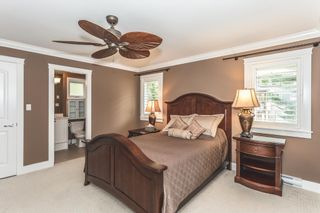 "Photo 12: 12763 25 Avenue in Surrey: Crescent Bch Ocean Pk. House for sale in ""OCEAN PARK"" (South Surrey White Rock)  : MLS®# R2055565"