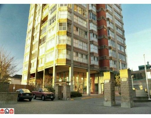 FEATURED LISTING: 201 - 11920 80TH Avenue Delta