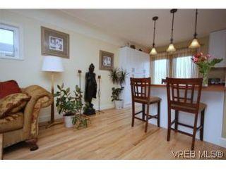 Photo 13: 2568 Eastdowne Rd in VICTORIA: OB Henderson House for sale (Oak Bay)  : MLS®# 514804