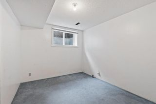 Photo 34: 4772 Rundlehorn Drive NE in Calgary: Rundle Detached for sale : MLS®# A1144252