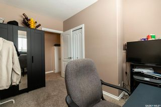 Photo 39: 103 Lucyk Crescent in Saskatoon: Willowgrove Residential for sale : MLS®# SK842096