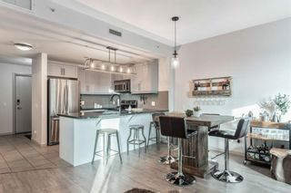 Photo 8: 1906 1410 1 Street SE in Calgary: Beltline Apartment for sale : MLS®# A1067593