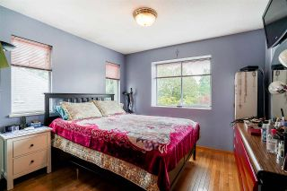 Photo 13: 4674 SOPHIA Street in Vancouver: Main House for sale (Vancouver East)  : MLS®# R2285313