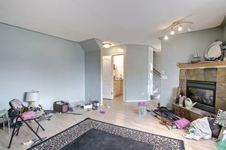 Photo 10: 6 401 6 Street: Beiseker Row/Townhouse for sale : MLS®# A1140300