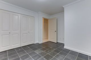 Photo 16: 722 LINTON Street in Coquitlam: Central Coquitlam House for sale : MLS®# R2619160