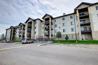 Photo 4: 6413 304 Mackenzie Way SW: Airdrie Apartment for sale : MLS®# A1128019