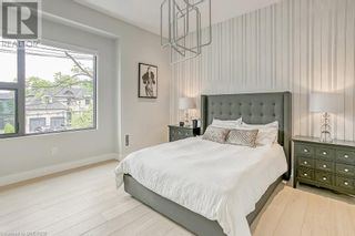 Photo 24: 421 CHARTWELL Road in Oakville: House for sale : MLS®# 40135020