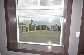 Photo 49: 3887 Gulfview Dr in : Na North Nanaimo House for sale (Nanaimo)  : MLS®# 884619