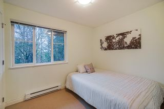 """Photo 14: 409 5438 198 Street in Langley: Langley City Condo for sale in """"Creekside Estates"""" : MLS®# R2422712"""
